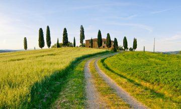 Toscana.nl