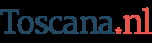 Logo Toscana.nl
