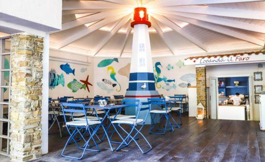 Vallicella Glamping Resort - Toscana.nl