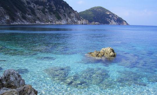 5x vakantieparken op Elba