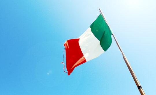 Last-minute naar Toscane? Een topidee!