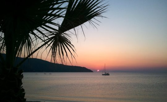 De mooiste plekjes van Elba