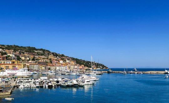 De verborgen plekjes van Toscane