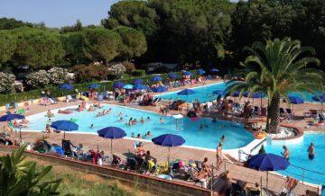 Valle Gaia - Toscana.nl