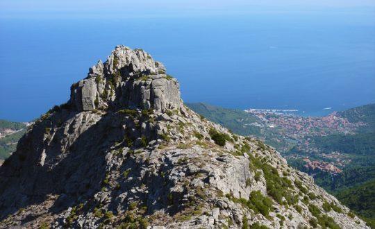Toscaanse Archipel