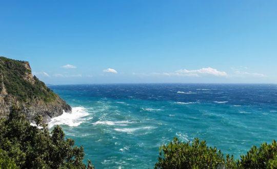 De Toscaanse archipel