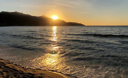 Snorkelen en duiken op Elba