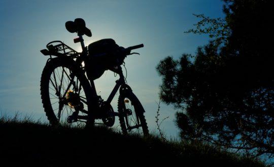 Waarom mountainbiken in Chianti onvergetelijk is