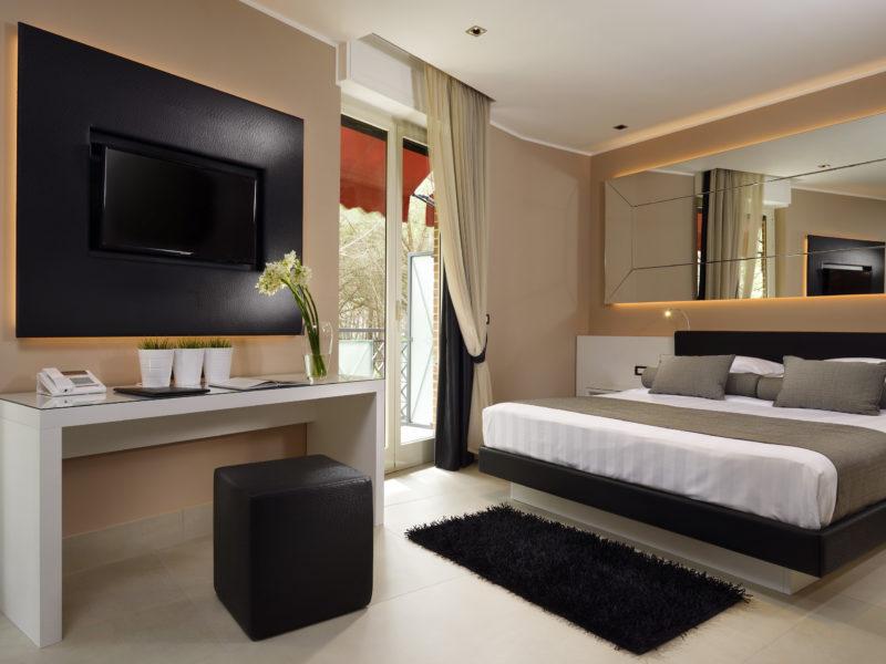 toscane hotel