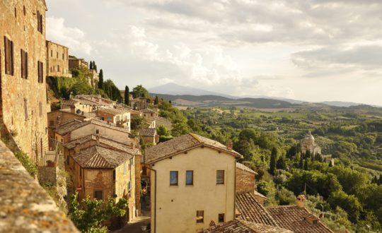 Is Italië duur als vakantieland?
