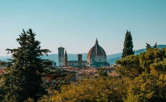 Leukste activiteiten in Toscane tijdens de vakantie