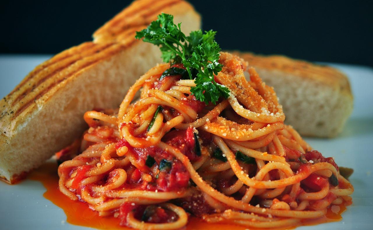 Spaghetti Onderzoek Stedentrips via Toscana.nl