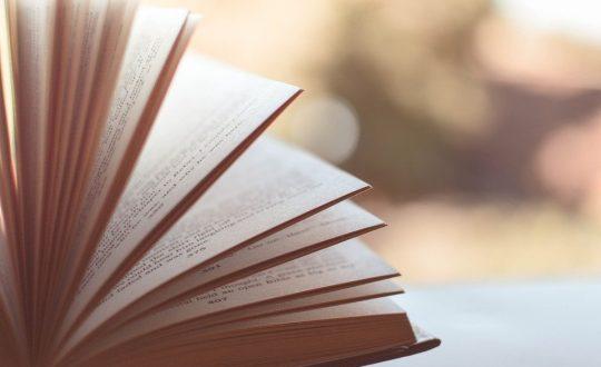 Leesplezier met deze boeken over Toscane