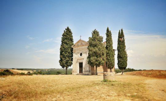 De leukste stadjes in Toscane voor 2021!