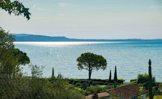 Luxe op vakantie met Vacanze Col Cuore