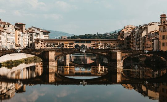 Op vakantie naar de mooiste streek van Italië? Dit moet je gezien hebben!